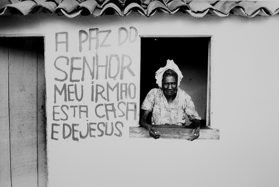 : BRAZILIFES : ED  ECKSTEIN : PHOTOGRAPHER